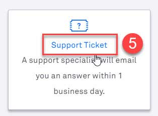support-ticket_opt